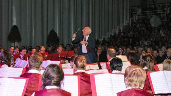 Vladimir-17-03-2012-055