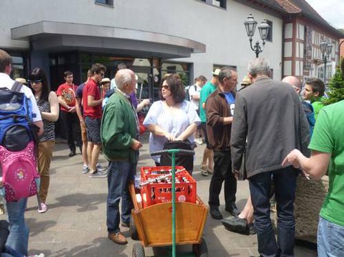 mundelsheim-2014--0263