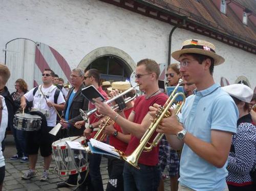 mundelsheim-2014--0280