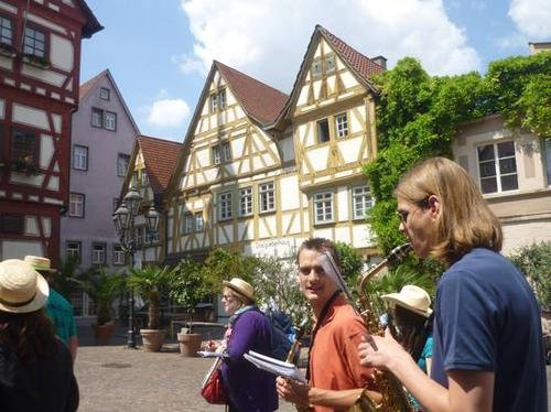 mundelsheim-2014--0303