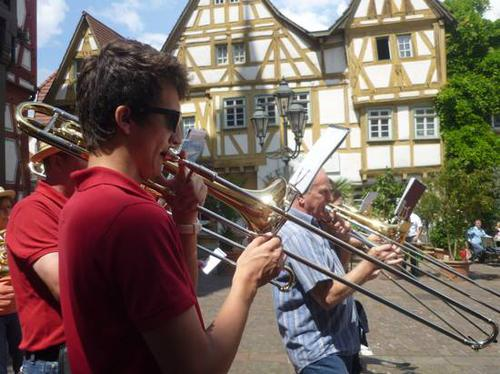 mundelsheim-2014--0317