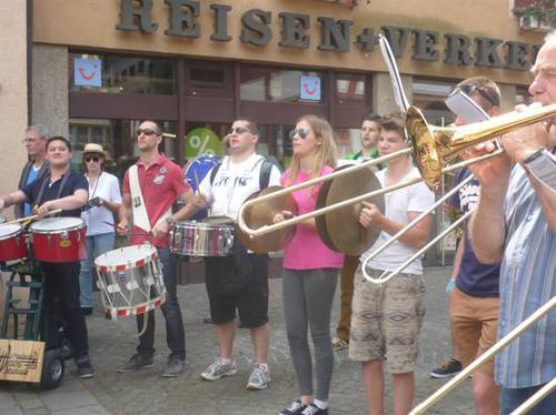 mundelsheim-2014--0326
