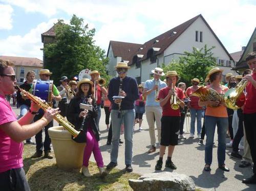 mundelsheim-2014--0352