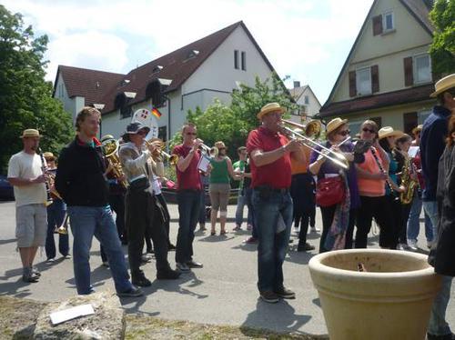 mundelsheim-2014--0355