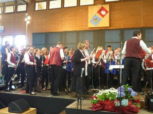 mundelsheim-2014--0147