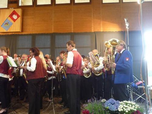 mundelsheim-2014--0152
