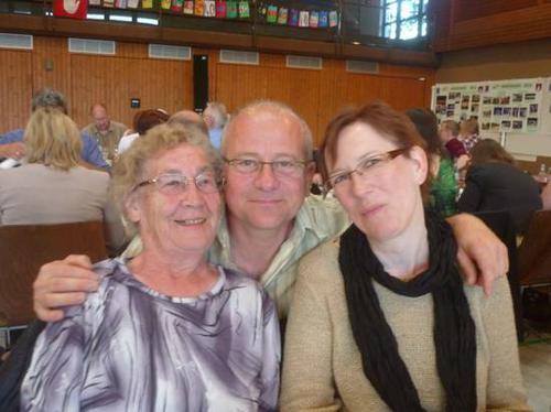 mundelsheim-2014--0411