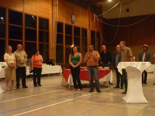 mundelsheim-2014--0433