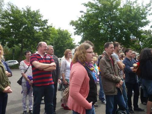 mundelsheim-2014--0446