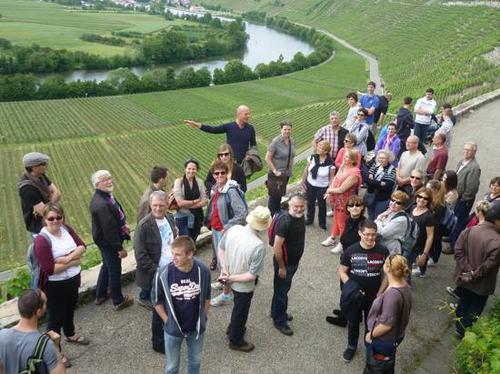 mundelsheim-2014--0057