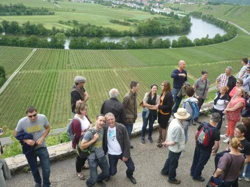 mundelsheim-2014--0059