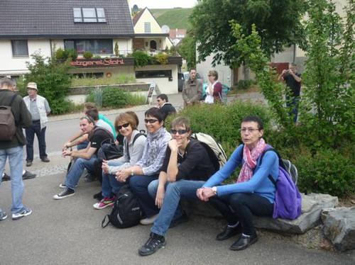 mundelsheim-2014--0096