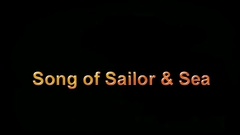 Song of Sailor