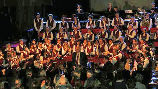 Vladimir-17-03-2012-013