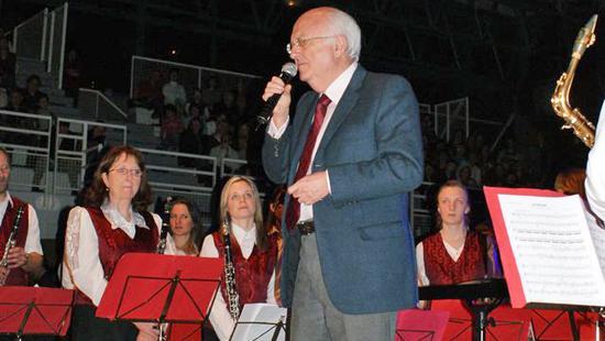 Vladimir-17-03-2012-027