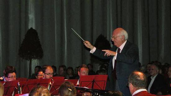 Vladimir-17-03-2012-059