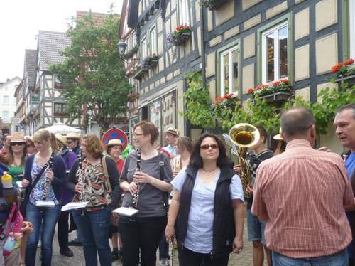 mundelsheim-2014--0290