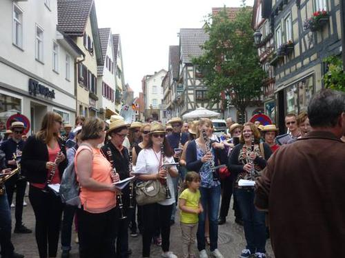 mundelsheim-2014--0291