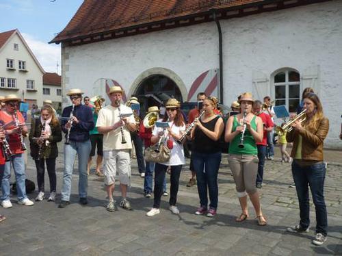 mundelsheim-2014--0399