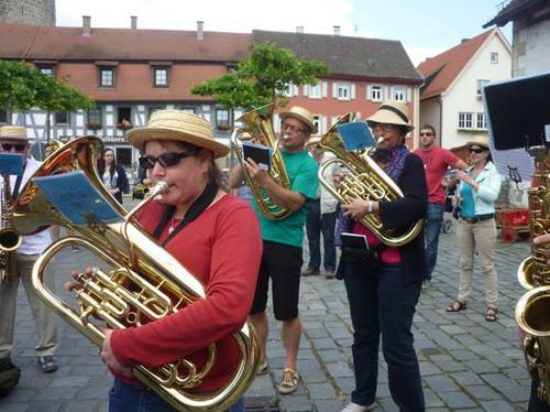 mundelsheim-2014--0401