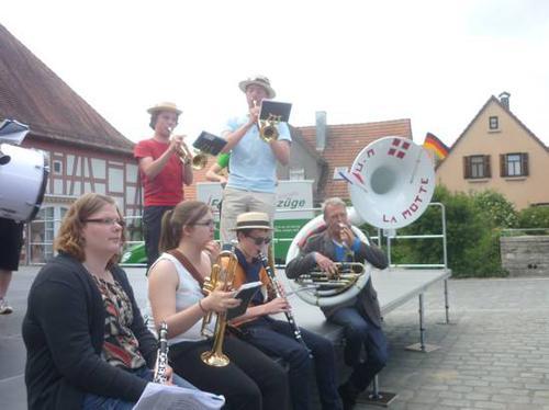 mundelsheim-2014--0402