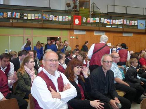 mundelsheim-2014--0160