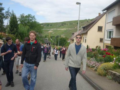 mundelsheim-2014--0026